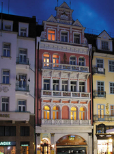 Kucera Hotel