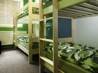 LaGranda Hostel