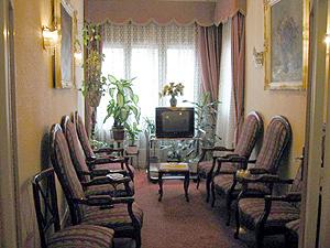 Lamalonga Guesthouse