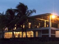 La Parlama Fishing Lodge