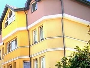 La Petite Travel&Business House