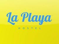 La Playa Hostel