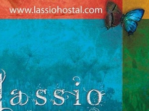 Lassio Hostal