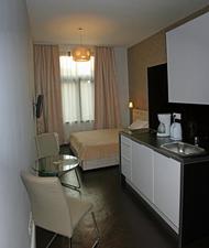 Leinmach Guest House