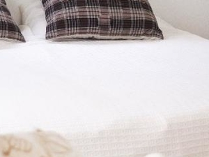 Lemonia Apartments