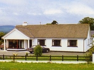 Lettermore Country Home