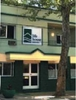 Life House Hostel