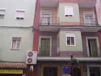 Lisboa Hostal