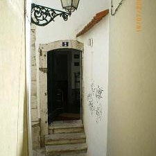 Lisbon Amazing  Hostels-Sé-Alfama