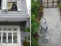 Loc Phat Hoi An Homestay