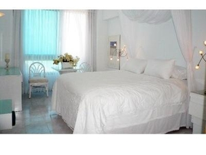 Luxury Kosher apartments in Netanya