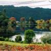 Lyons Lakestay