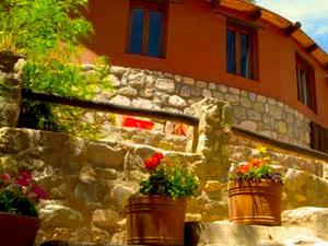Malka Hostel