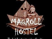 Maqroll Hostel