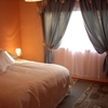Marilu´s Bed and Breakfast