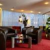 Maritim Hotel - Riga