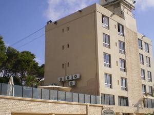 Marom Haifa