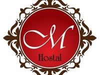 Martinik Hostal