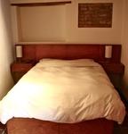 Masaya Intercultural Hostel