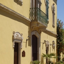 Masseria Piccinna