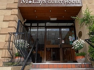 McLays Guest House