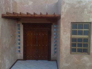 Milele Vipingo House