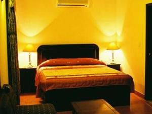 Mirage Hotel Lahore