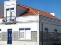 Mirandas House