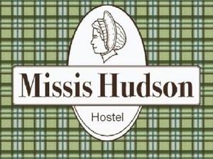 Missis Hudson Hostel