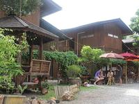 Mojito Garden