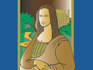 Mona Lisa Hostel