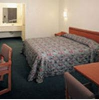 Motel 6 Pittsburgh