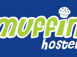 Muffin Hostel