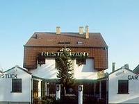 Muller's Inn
