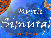 Mystic Simurgh Hostel
