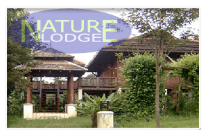 Nature Lodge