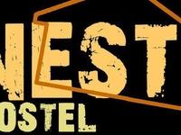 Nest Hostel Svaneti