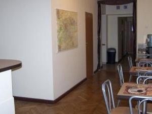 NF Hostel