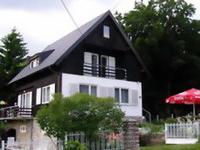 Nikolashouse