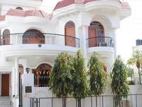 Nirvana Hostel
