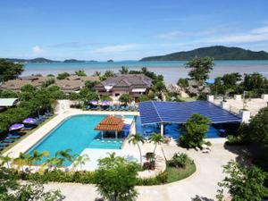 Nomads Phuket