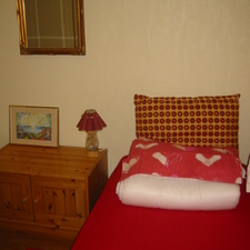 North Cape Guest House