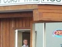 North Coast Trail Backpackers Ltd.