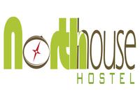 North House Hostel