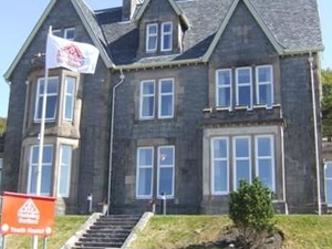 Oban Youth Hostel