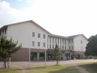 Osaka International Youth Hostel