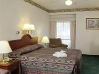Pacific Inn-Sunnyvale
