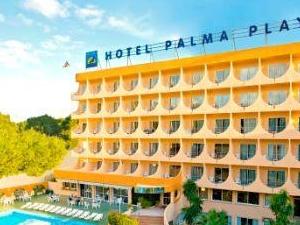 Palma Playa Hotel - Los Cactus