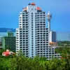 Pattaya Hill Resort