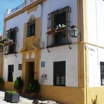 Pension Cibeles